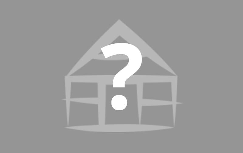 Secret Africa Mystery Lodge